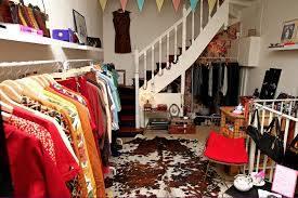 Vide Dressing d'automne à Marbehan