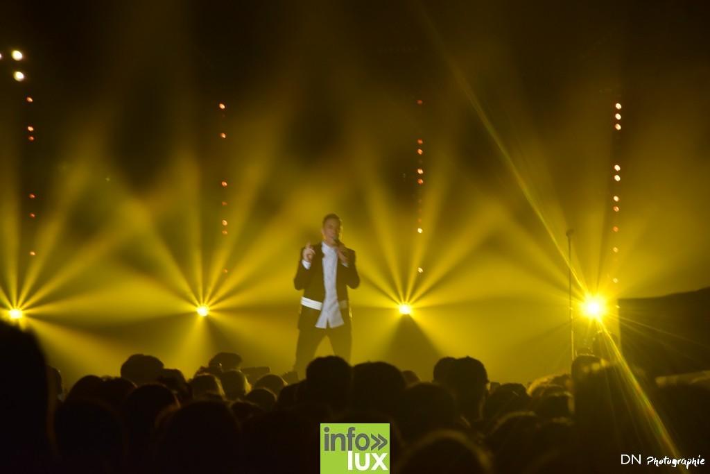NRJ Music Tour – Wex Photos