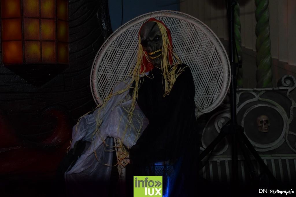 //media/jw_sigpro/users/0000002463/Halloween dancing club a meix dvt/image00002