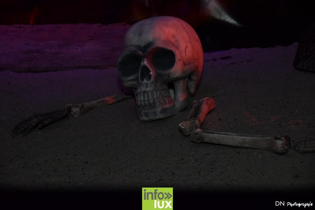 //media/jw_sigpro/users/0000002463/Halloween dancing club a meix dvt/image00003