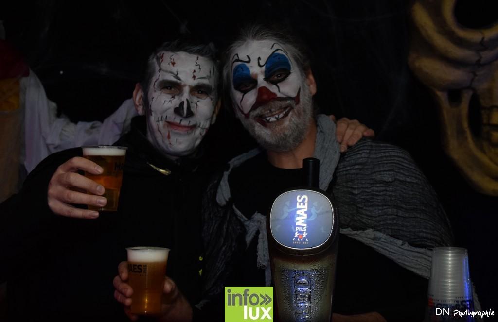 //media/jw_sigpro/users/0000002463/Halloween dancing club a meix dvt/image00007