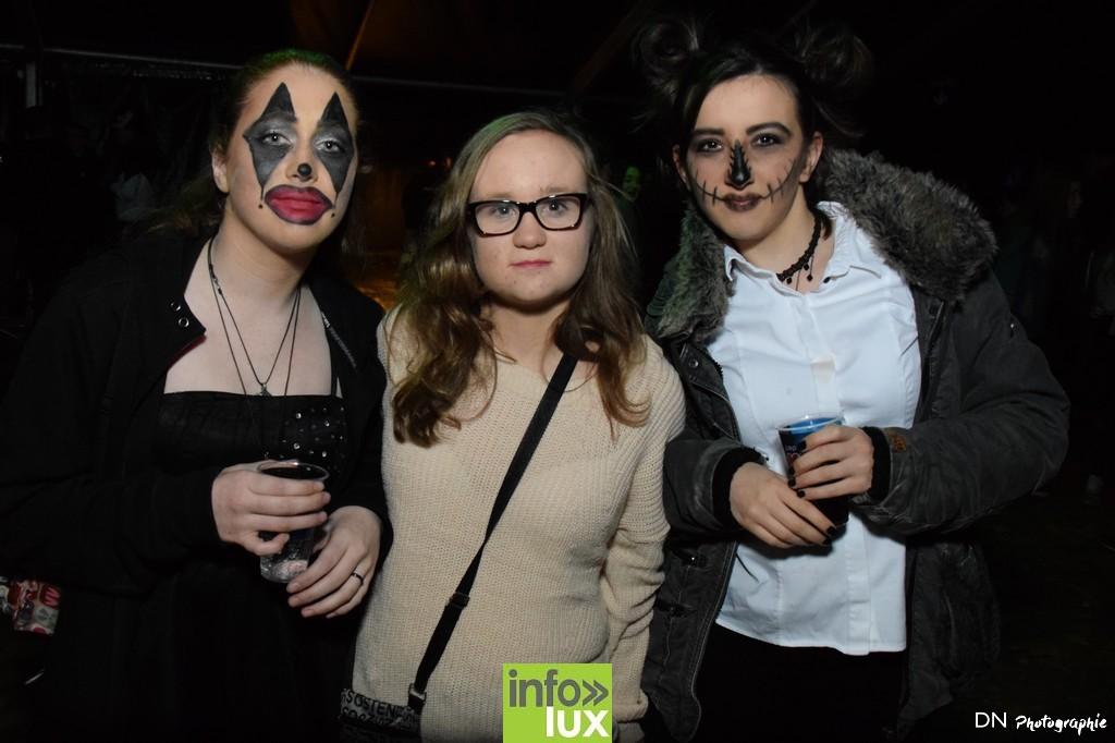 //media/jw_sigpro/users/0000002463/Halloween dancing club a meix dvt/image00009