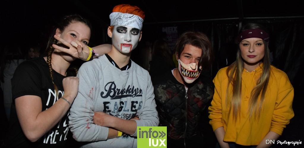 //media/jw_sigpro/users/0000002463/Halloween dancing club a meix dvt/image00010