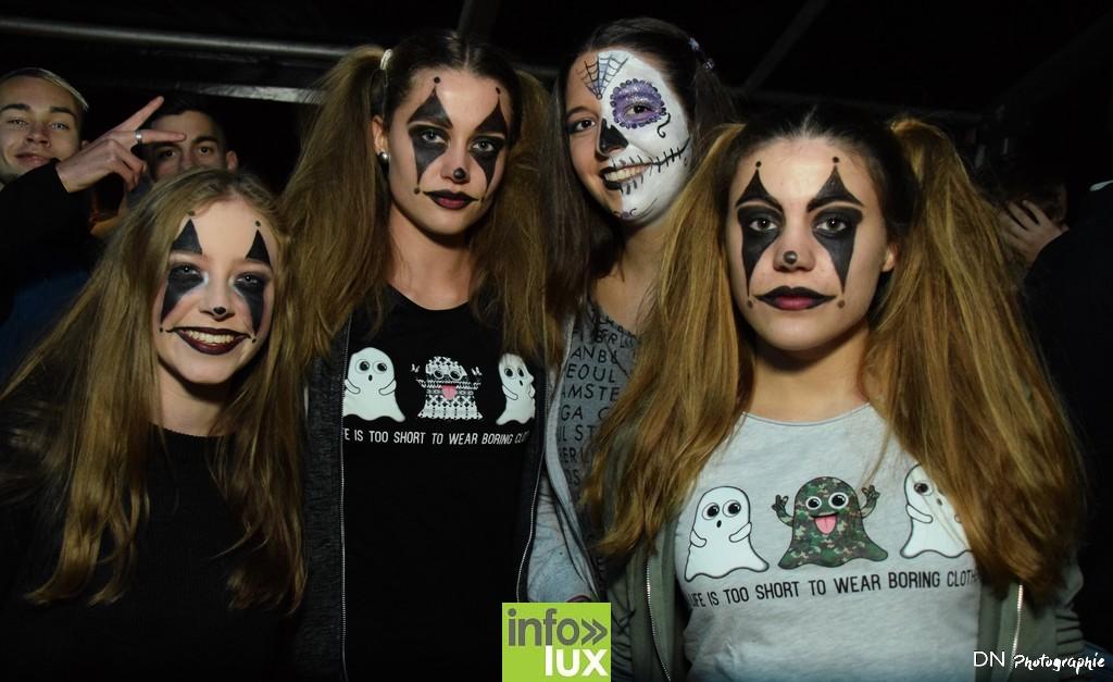 //media/jw_sigpro/users/0000002463/Halloween dancing club a meix dvt/image00025