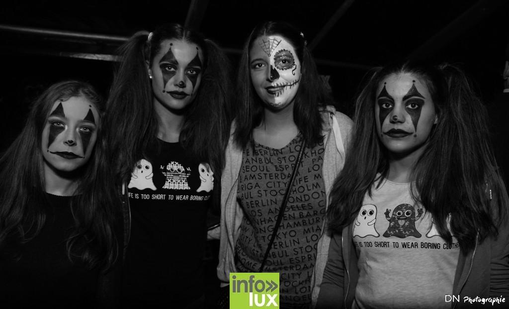 //media/jw_sigpro/users/0000002463/Halloween dancing club a meix dvt/image00026