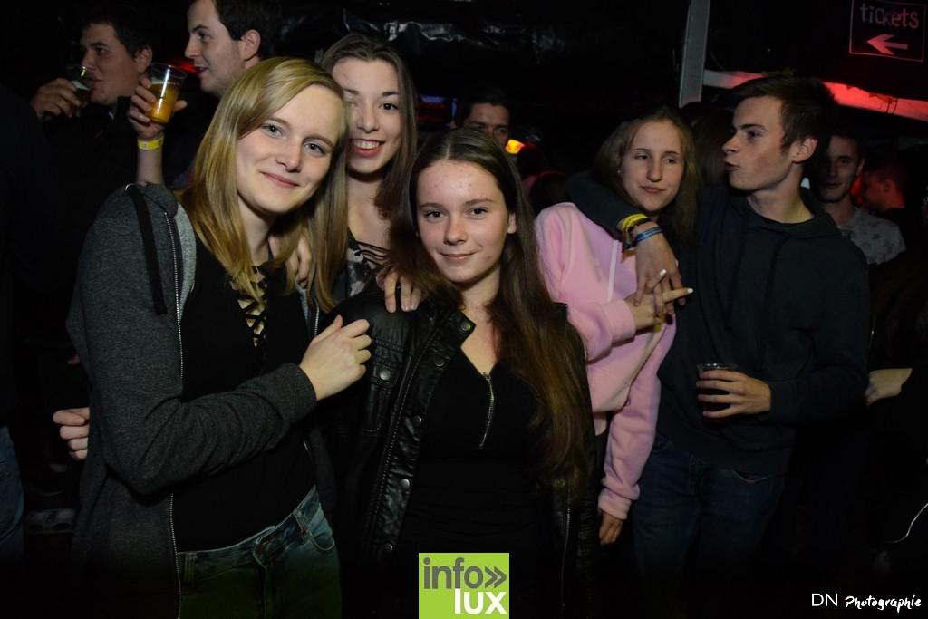 //media/jw_sigpro/users/0000002463/Halloween dancing club a meix dvt/image00028