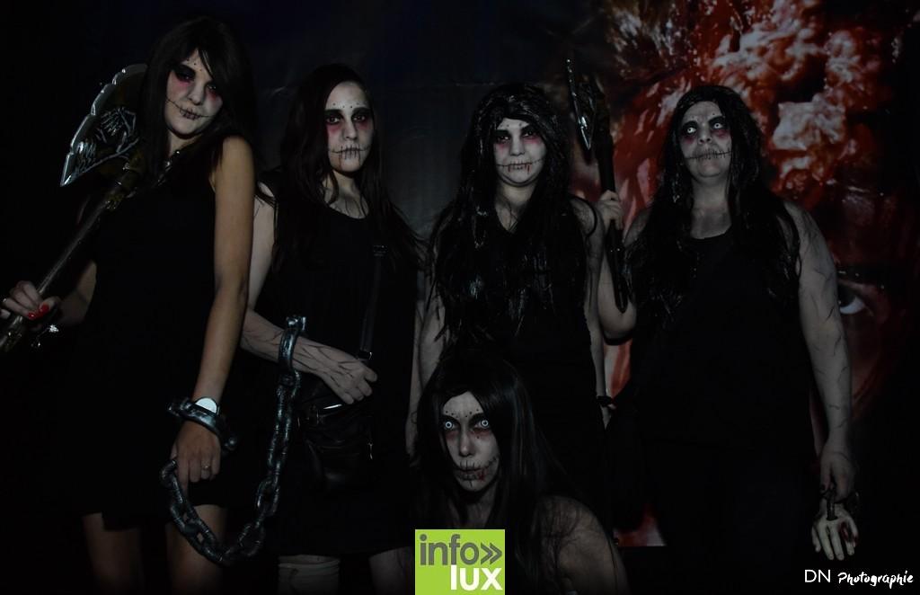 //media/jw_sigpro/users/0000002463/Halloween dancing club a meix dvt/image00033