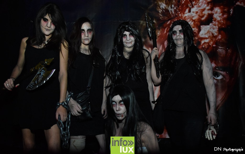 //media/jw_sigpro/users/0000002463/Halloween dancing club a meix dvt/image00034