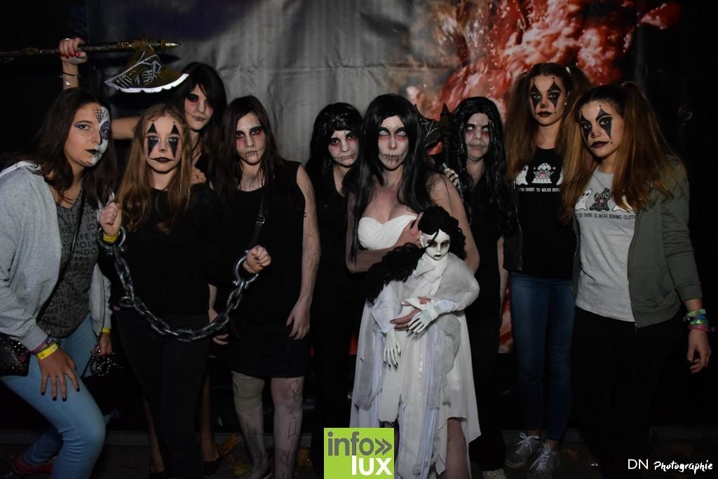 //media/jw_sigpro/users/0000002463/Halloween dancing club a meix dvt/image00036