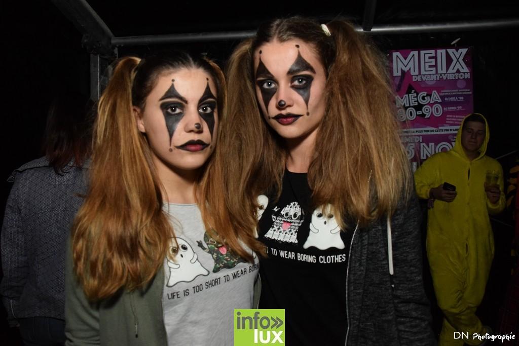//media/jw_sigpro/users/0000002463/Halloween dancing club a meix dvt/image00037