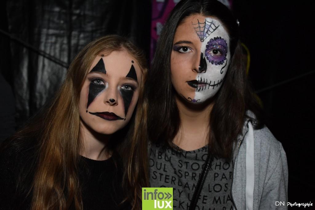 //media/jw_sigpro/users/0000002463/Halloween dancing club a meix dvt/image00038
