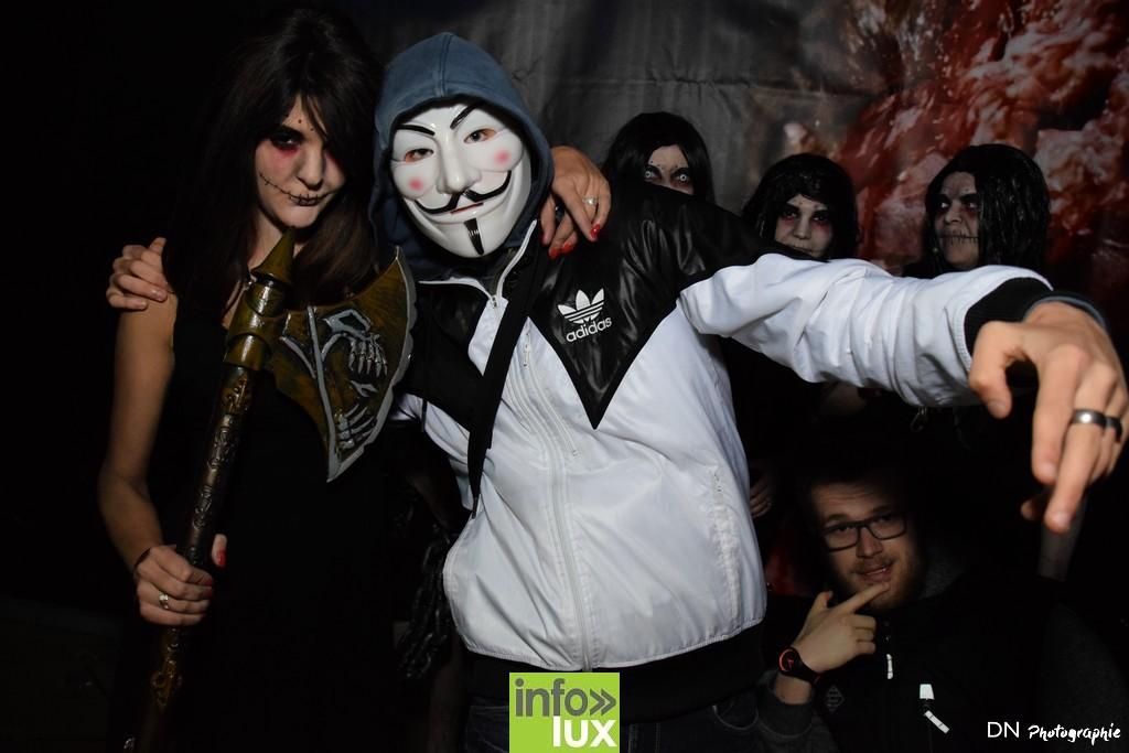 //media/jw_sigpro/users/0000002463/Halloween dancing club a meix dvt/image00041