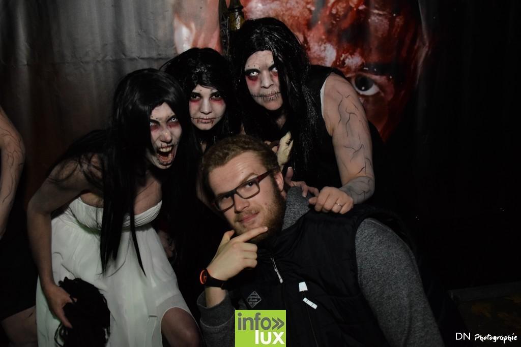 //media/jw_sigpro/users/0000002463/Halloween dancing club a meix dvt/image00042