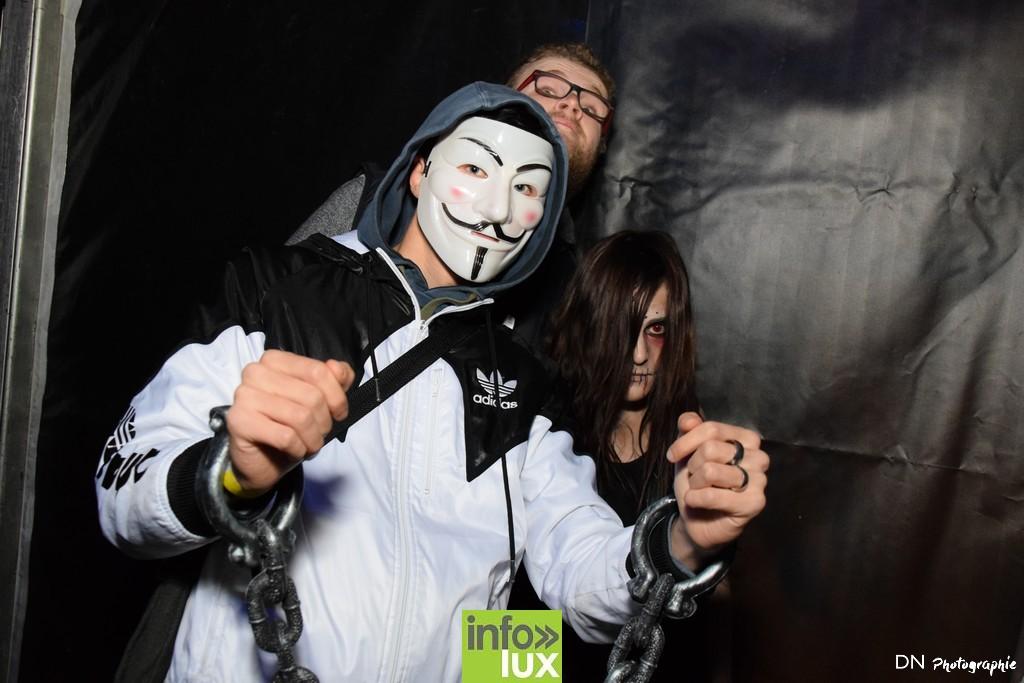 //media/jw_sigpro/users/0000002463/Halloween dancing club a meix dvt/image00045