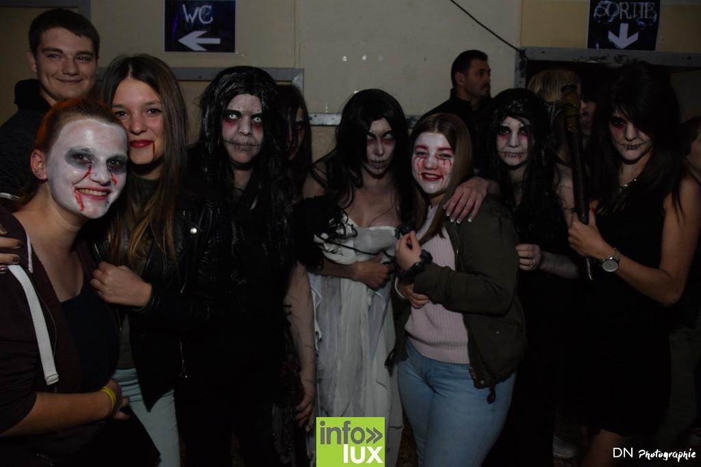//media/jw_sigpro/users/0000002463/Halloween dancing club a meix dvt/image00050