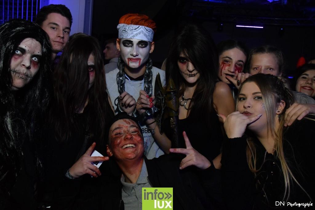 //media/jw_sigpro/users/0000002463/Halloween dancing club a meix dvt/image00052