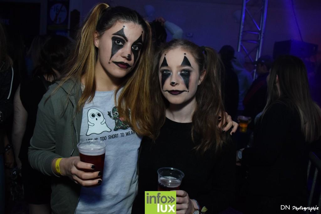 //media/jw_sigpro/users/0000002463/Halloween dancing club a meix dvt/image00059