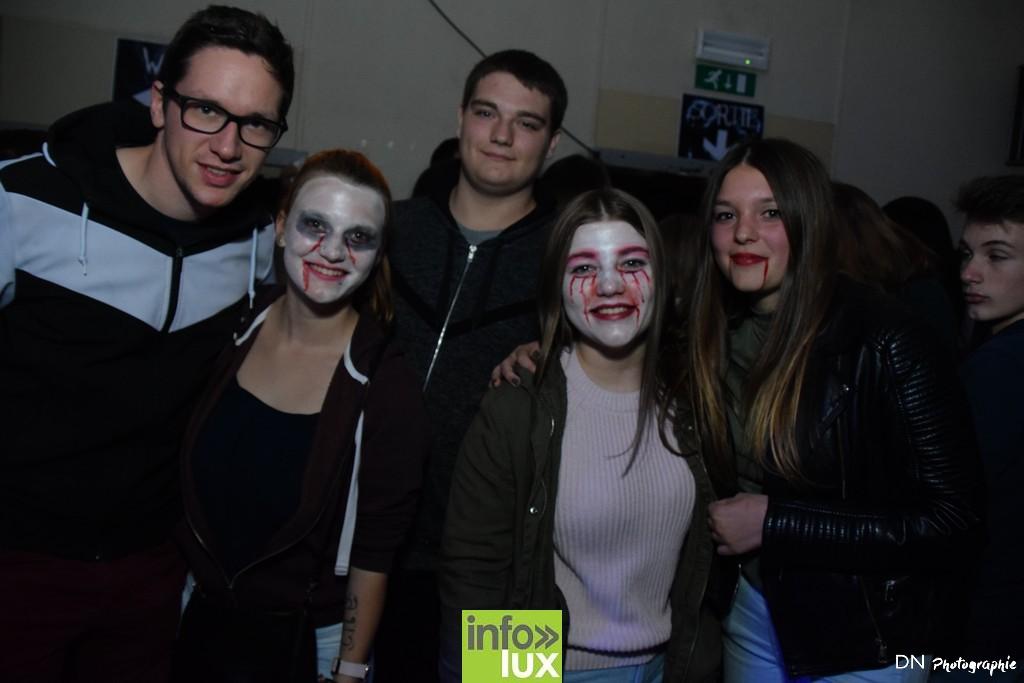 //media/jw_sigpro/users/0000002463/Halloween dancing club a meix dvt/image00060