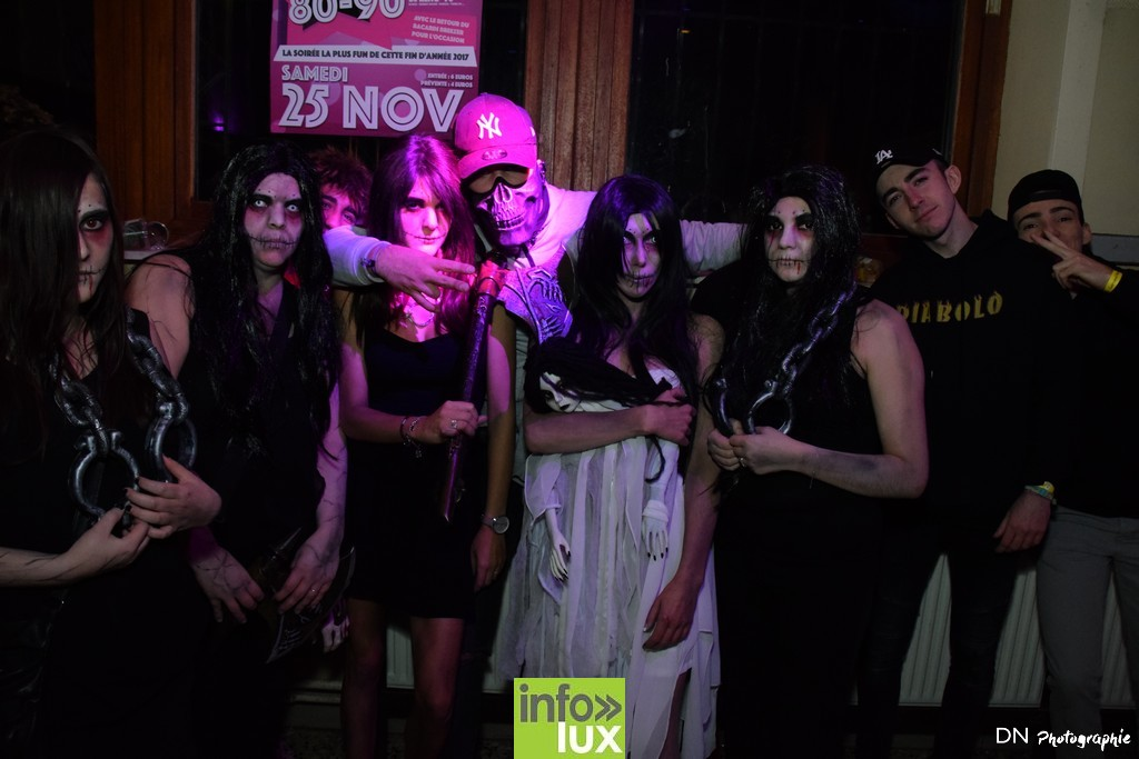 //media/jw_sigpro/users/0000002463/Halloween dancing club a meix dvt/image00087