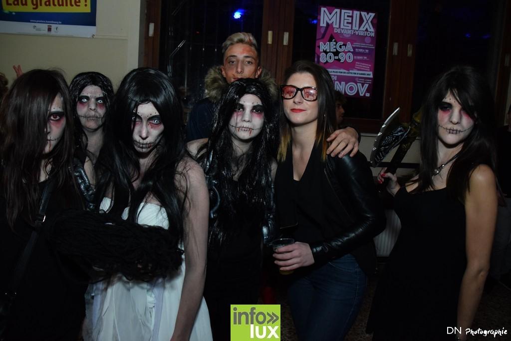 //media/jw_sigpro/users/0000002463/Halloween dancing club a meix dvt/image00091