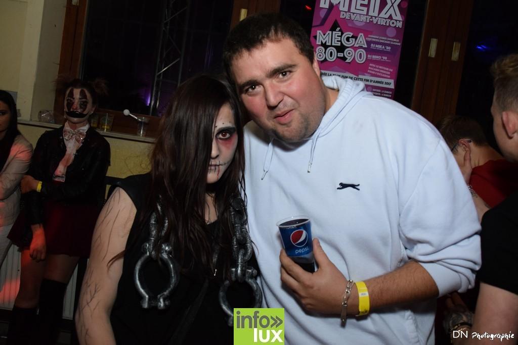 //media/jw_sigpro/users/0000002463/Halloween dancing club a meix dvt/image00094