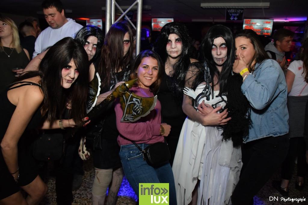 //media/jw_sigpro/users/0000002463/Halloween dancing club a meix dvt/image00099