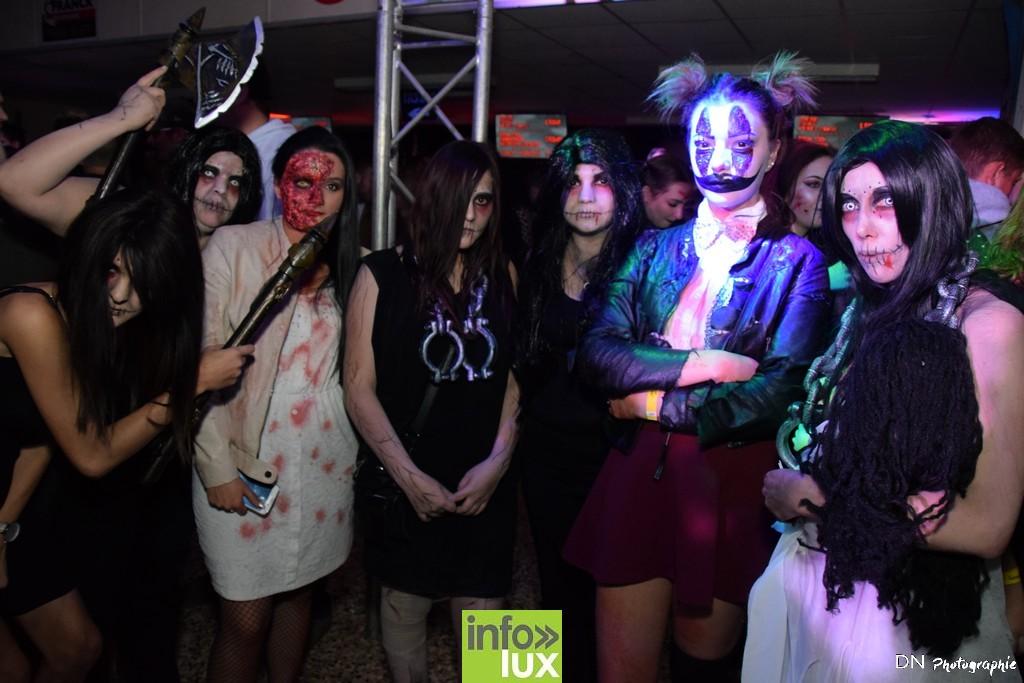 //media/jw_sigpro/users/0000002463/Halloween dancing club a meix dvt/image00100