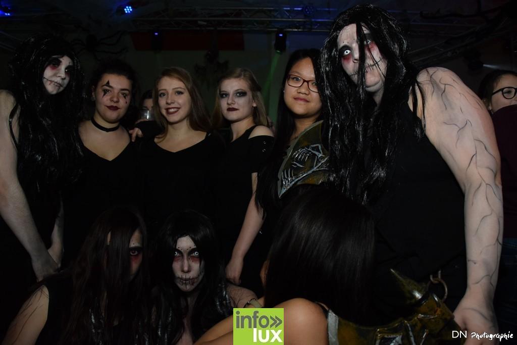 //media/jw_sigpro/users/0000002463/Halloween dancing club a meix dvt/image00104