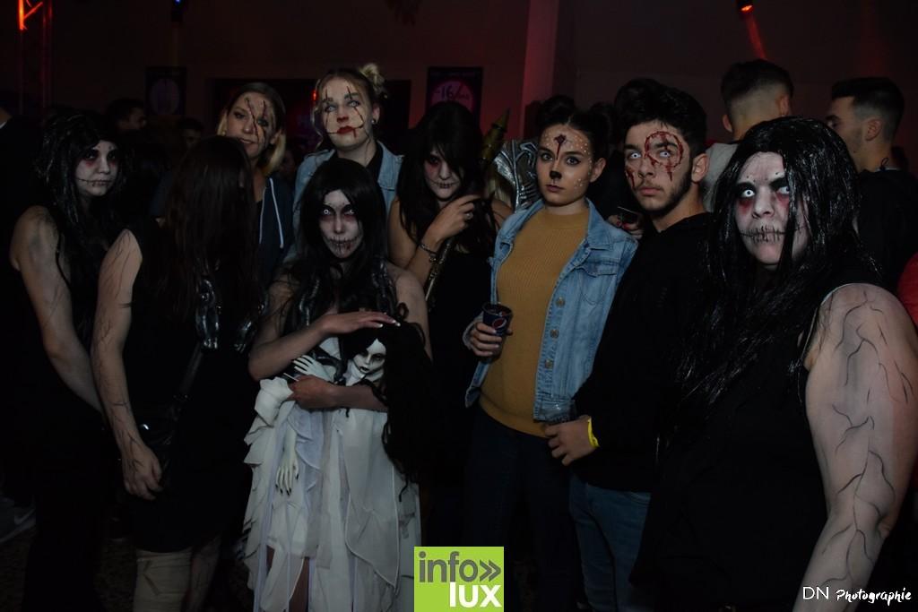 //media/jw_sigpro/users/0000002463/Halloween dancing club a meix dvt/image00107