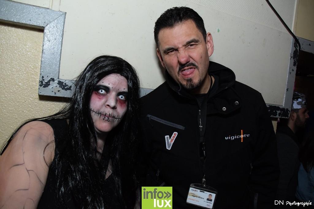 //media/jw_sigpro/users/0000002463/Halloween dancing club a meix dvt/image00112