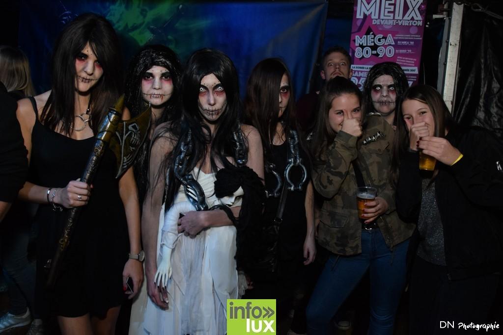 //media/jw_sigpro/users/0000002463/Halloween dancing club a meix dvt/image00117