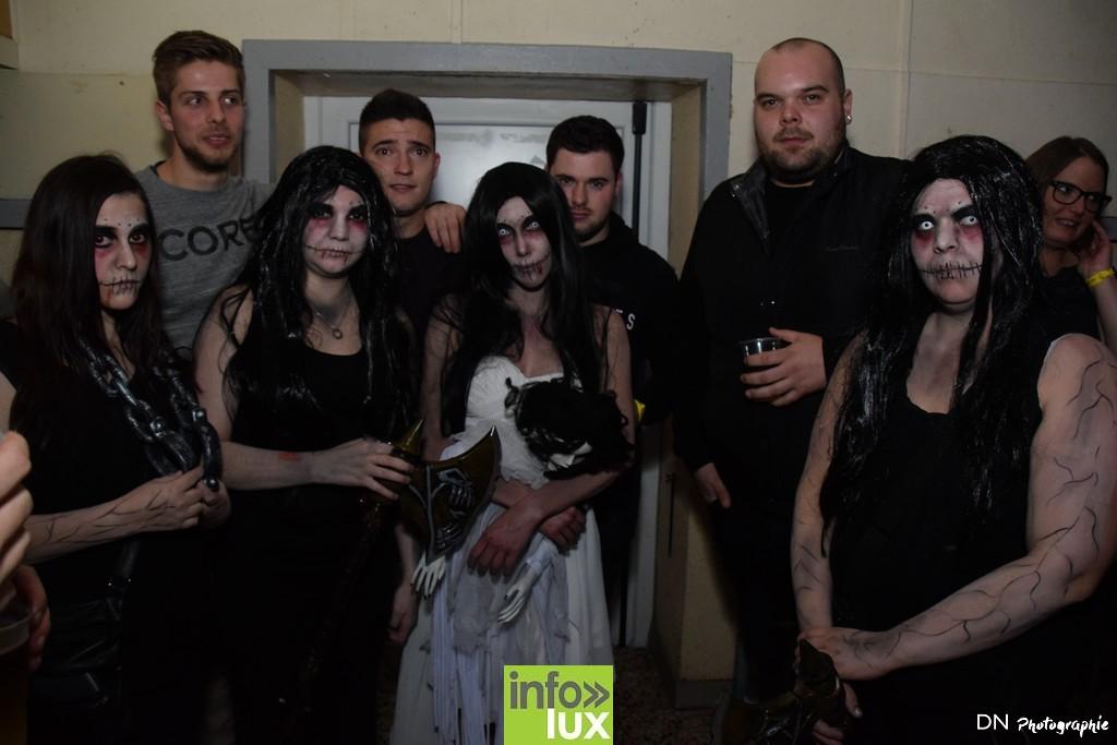 //media/jw_sigpro/users/0000002463/Halloween dancing club a meix dvt/image00149