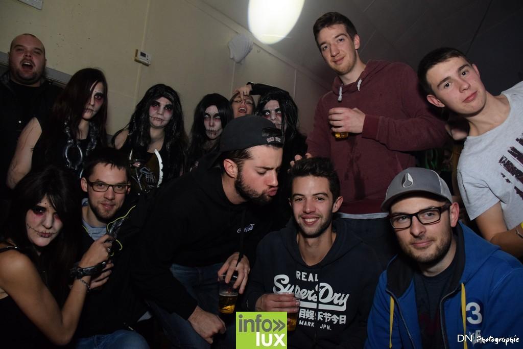 //media/jw_sigpro/users/0000002463/Halloween dancing club a meix dvt/image00167