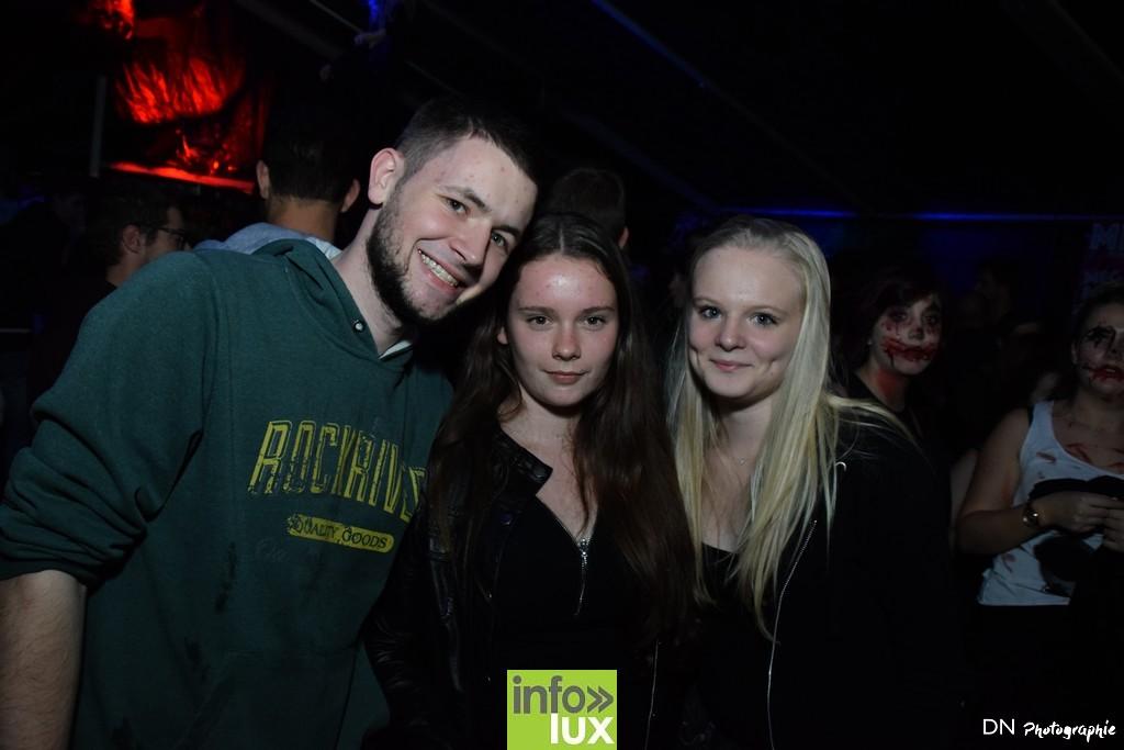 //media/jw_sigpro/users/0000002463/Halloween dancing club a meix dvt/image00192