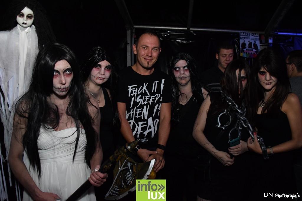 //media/jw_sigpro/users/0000002463/Halloween dancing club a meix dvt/image00217