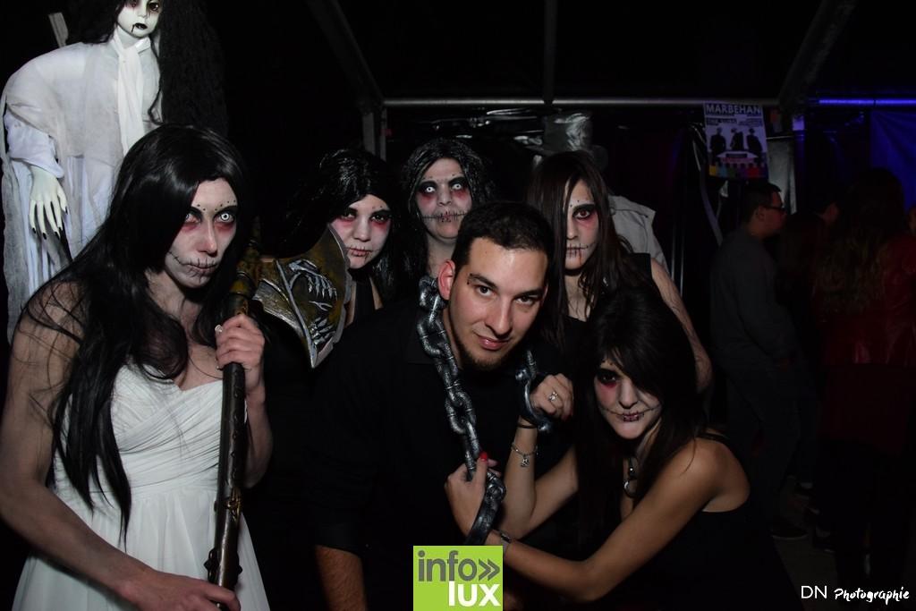 //media/jw_sigpro/users/0000002463/Halloween dancing club a meix dvt/image00219