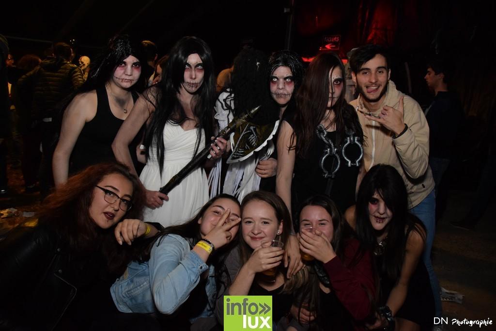 //media/jw_sigpro/users/0000002463/Halloween dancing club a meix dvt/image00224