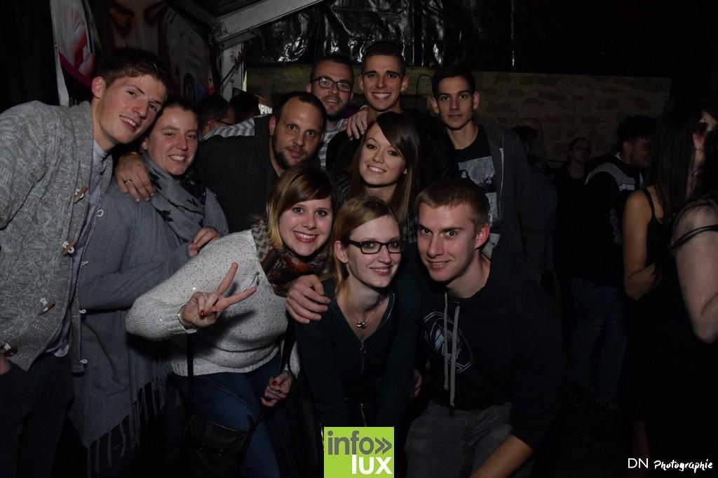 //media/jw_sigpro/users/0000002463/Halloween dancing club a meix dvt/image00228