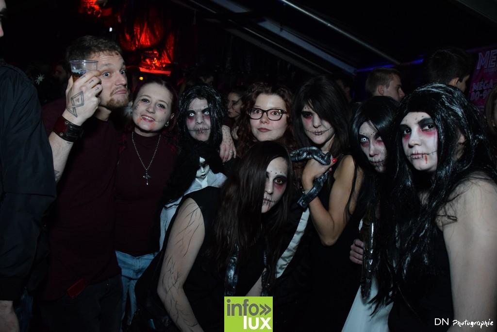 //media/jw_sigpro/users/0000002463/Halloween dancing club a meix dvt/image00229