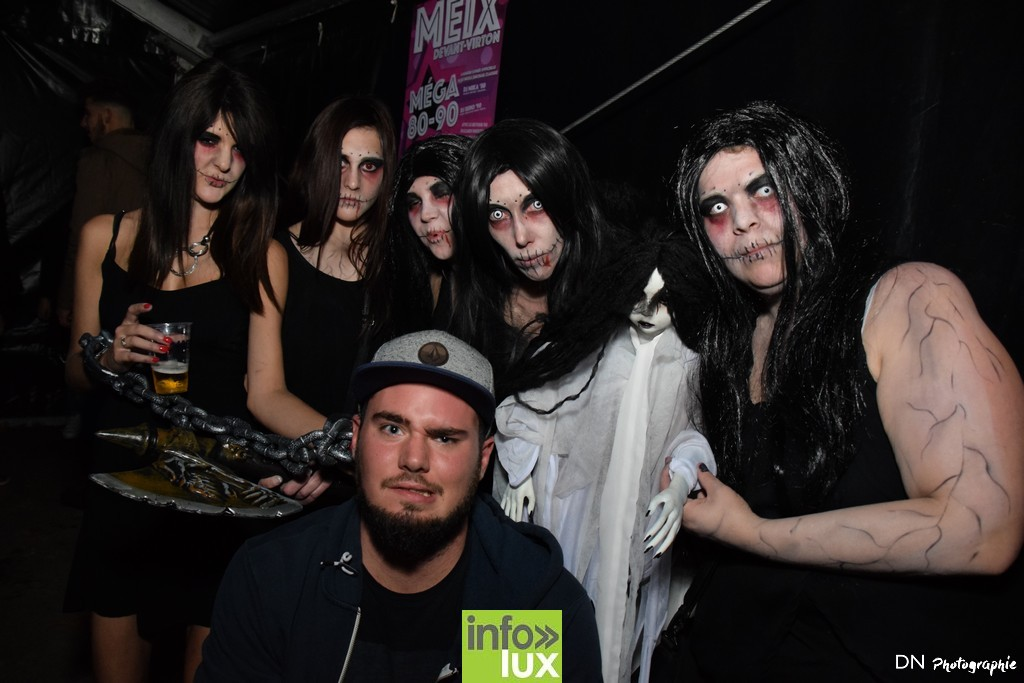 //media/jw_sigpro/users/0000002463/Halloween dancing club a meix dvt/image00233