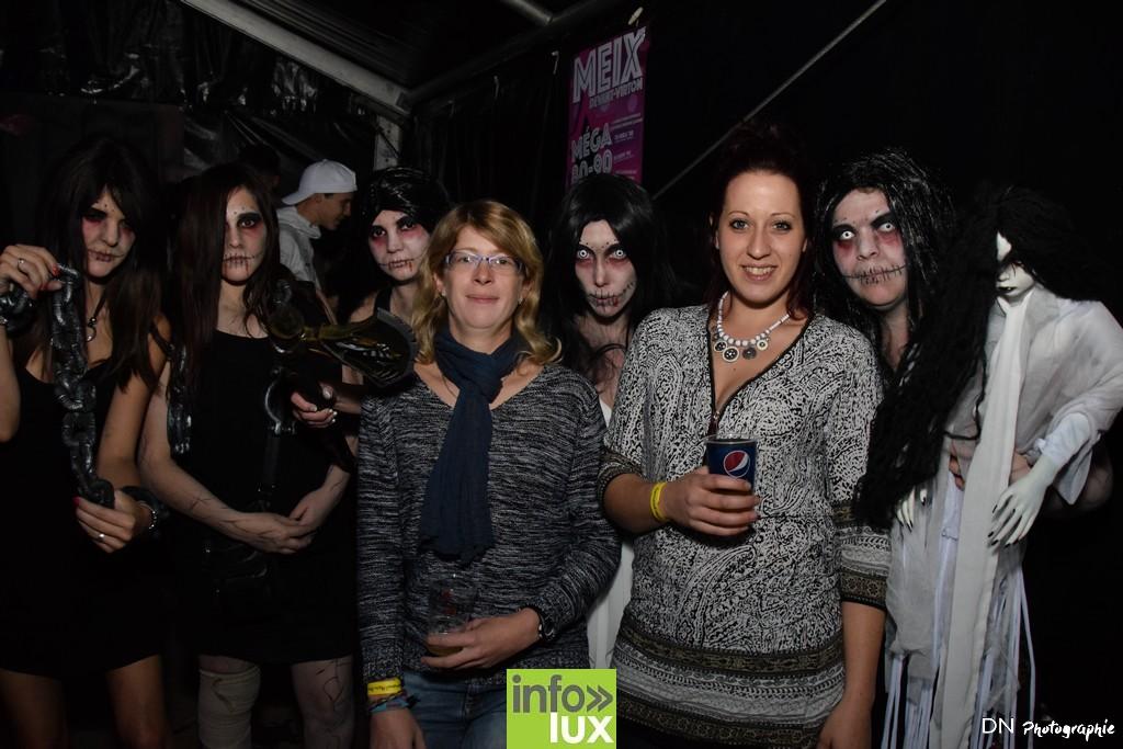 //media/jw_sigpro/users/0000002463/Halloween dancing club a meix dvt/image00236