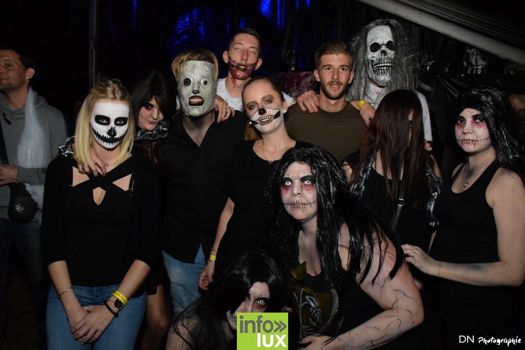//media/jw_sigpro/users/0000002463/Halloween dancing club a meix dvt/image00240
