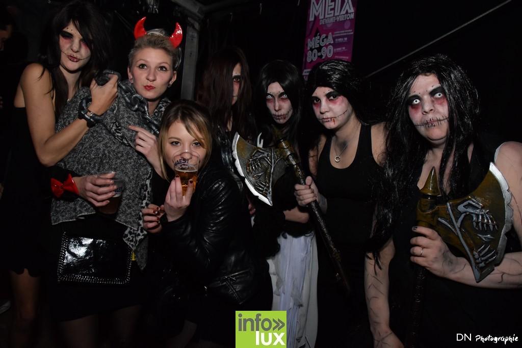 //media/jw_sigpro/users/0000002463/Halloween dancing club a meix dvt/image00247