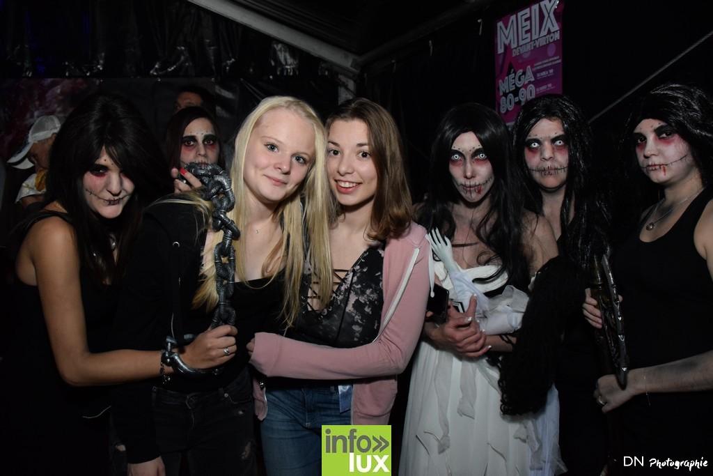 //media/jw_sigpro/users/0000002463/Halloween dancing club a meix dvt/image00249