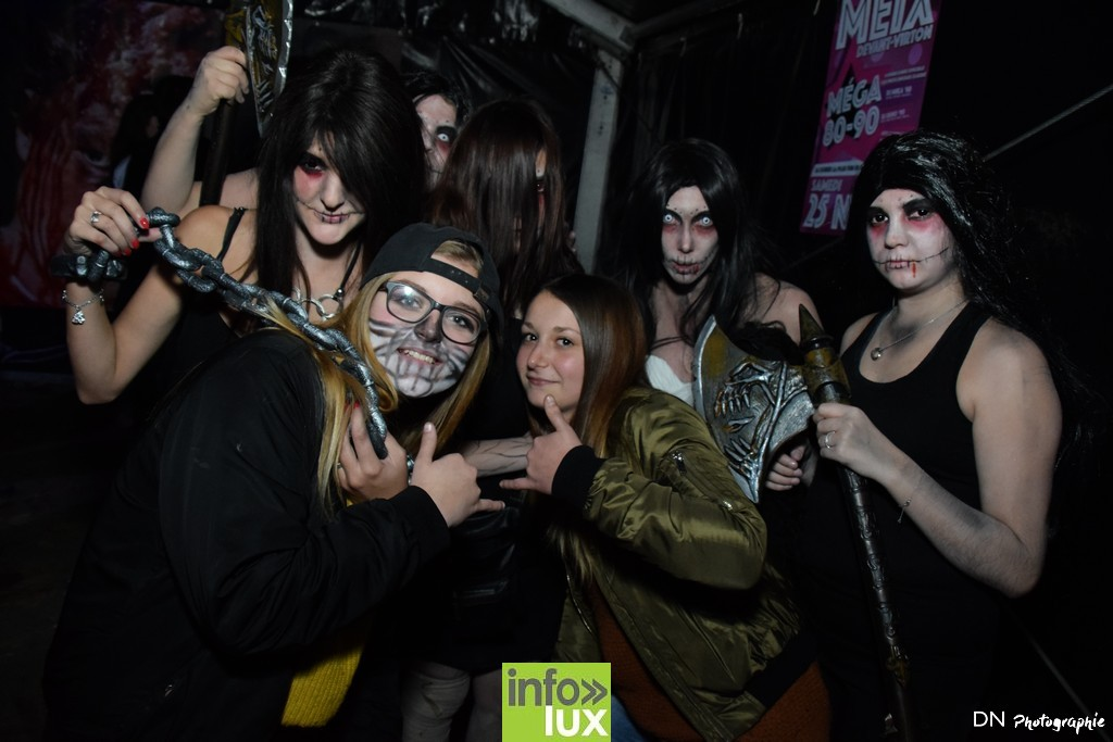 //media/jw_sigpro/users/0000002463/Halloween dancing club a meix dvt/image00254