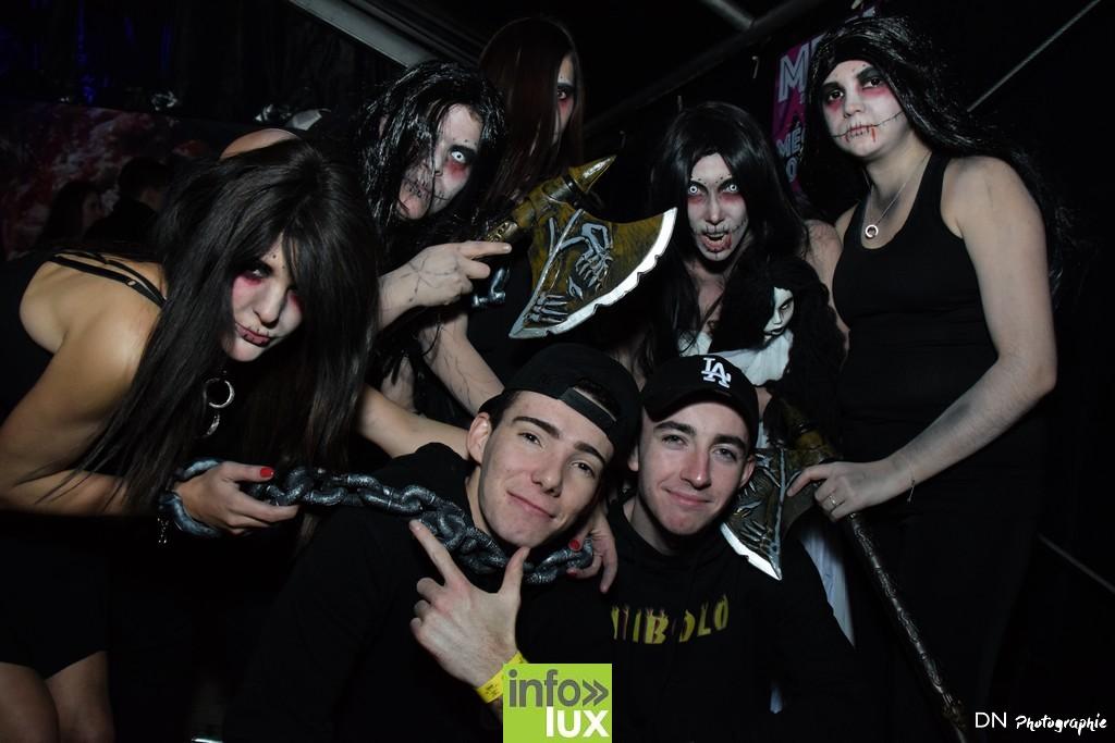 //media/jw_sigpro/users/0000002463/Halloween dancing club a meix dvt/image00256
