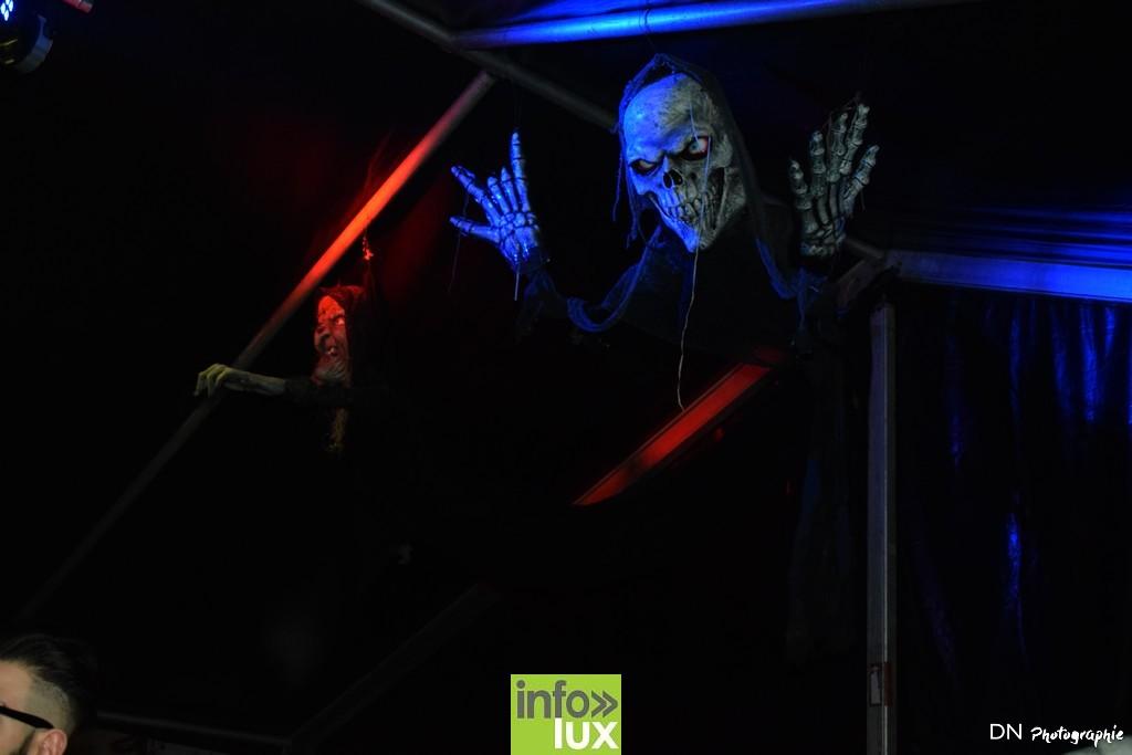 //media/jw_sigpro/users/0000002463/Halloween dancing club a meix dvt/image00257