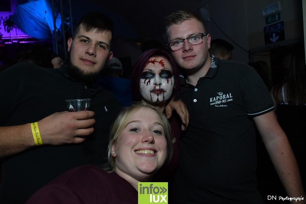 //media/jw_sigpro/users/0000002463/Halloween dancing club a meix dvt/image00283