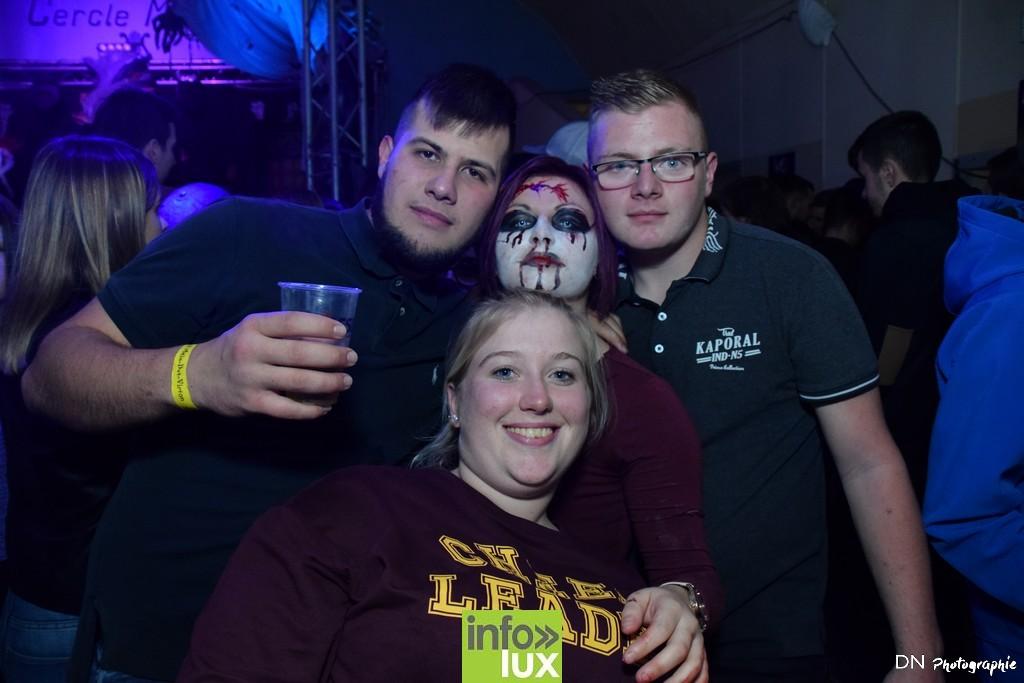 //media/jw_sigpro/users/0000002463/Halloween dancing club a meix dvt/image00284