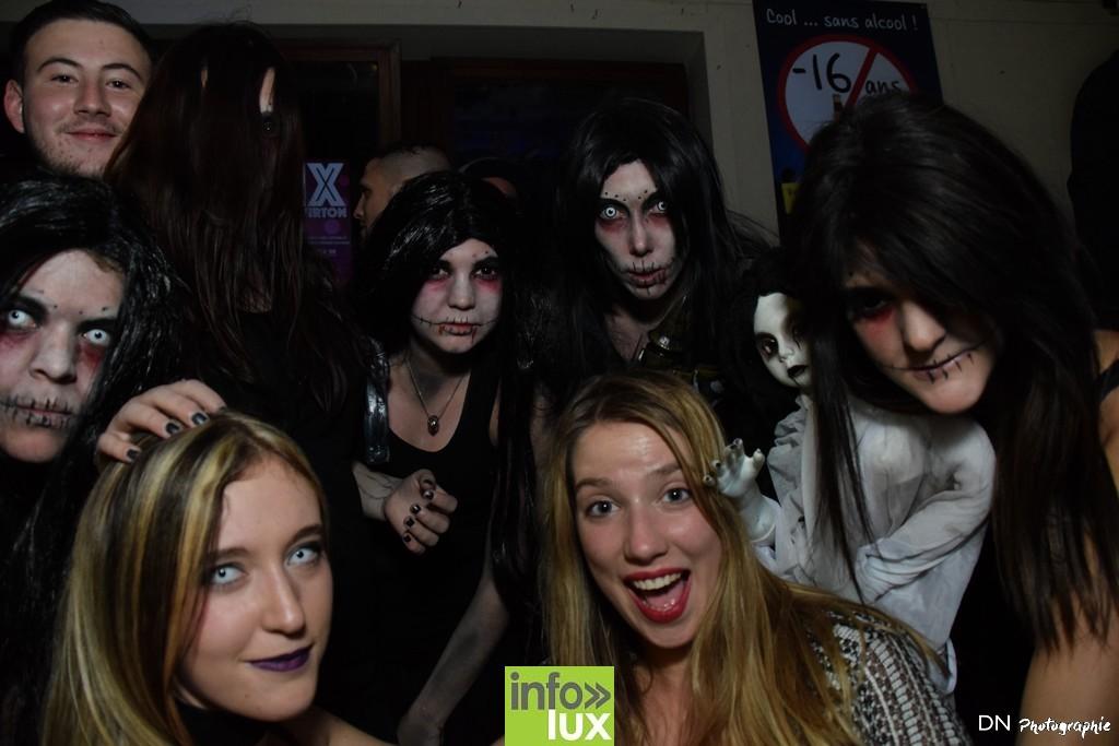 //media/jw_sigpro/users/0000002463/Halloween dancing club a meix dvt/image00302